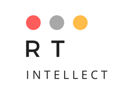 RT Intellect