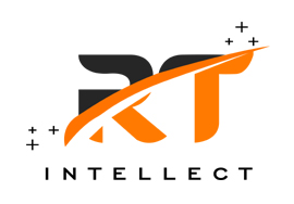 RT Intellect